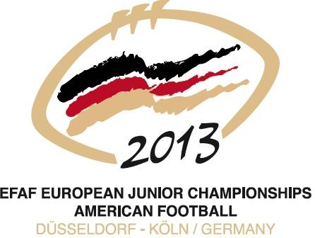 Logo_EM_2013